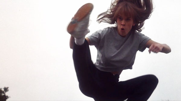 next-karate-kid-hilary-swank-kung-fu-kick.jpg
